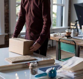 Order Management : Receiving Orders
