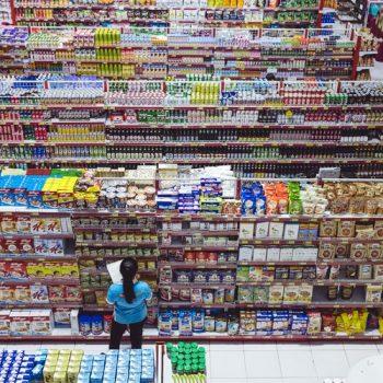 Order Management : Managing Inventory