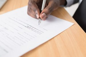 What are Purchase Orders, and How to Use Them